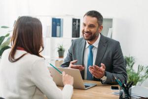 Gestion de projet et audit – IT Services à Agde