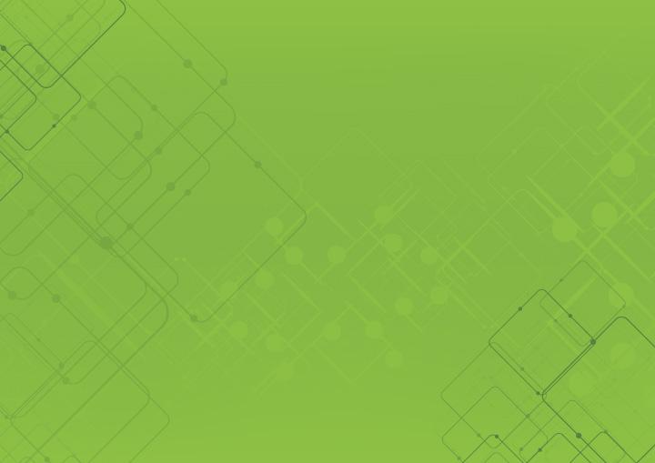 IT Services : les garanties d'une société experte en solutions informatiques