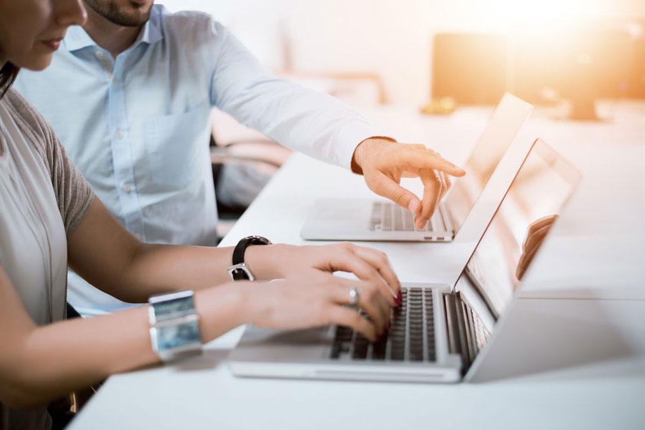 IT Services : toutes nos solutions pour les professionnels