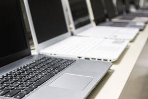 Matériel informatique, logiciels et formations – IT Services à Agde