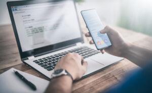 Messagerie et mobilité – IT Services à Agde