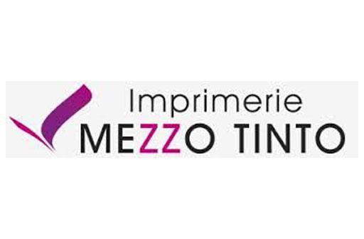 Mezzot Tinto
