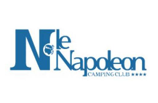 Napoleon Camping