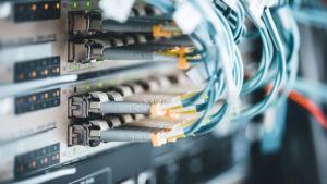 Réseaux filaires et WIFI – IT Services à Agde