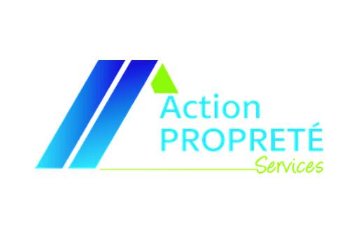 Action Propreté