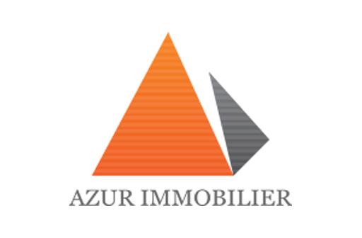 Azur Immobilier Sauvian