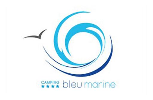 Camping Bleu Marine Sérignan Plage