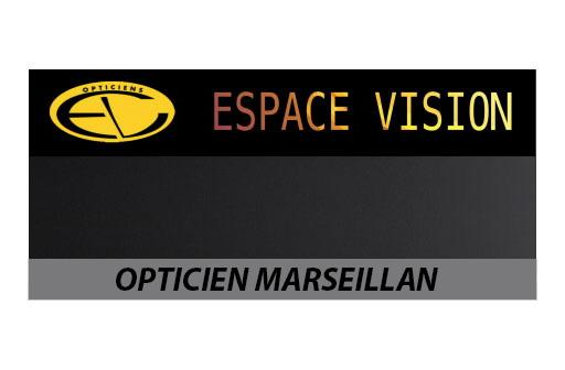 Espace Vision Opticien Marseillan