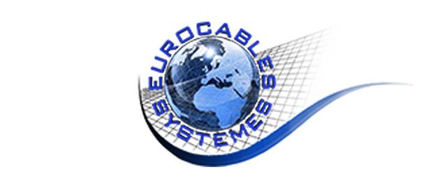 Eurocâbles