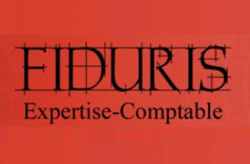 Fiduris Pro Comptabilité Serignan