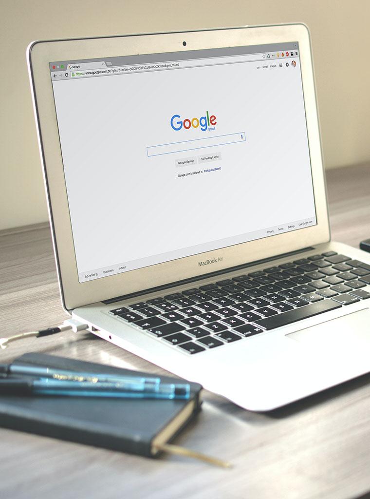IT Services installe et configure votre connexion Internet ADSL, XADSL ou Fibre