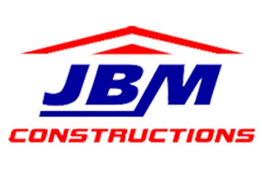 JBM Constructions Margon