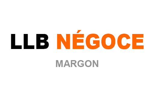LLB Negoce Margon