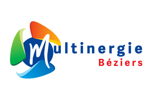 Mutlinergie Béziers
