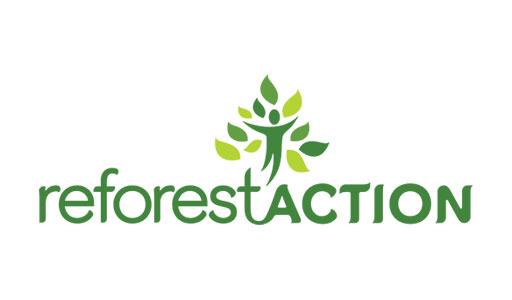Reforest Action : plantations participatives, parce que la forêt est la meilleure solution