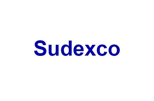 Sudexco Comptabilité Béziers