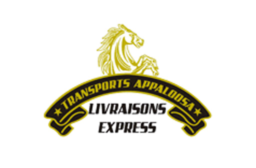 Transports Appaloosa Béziers